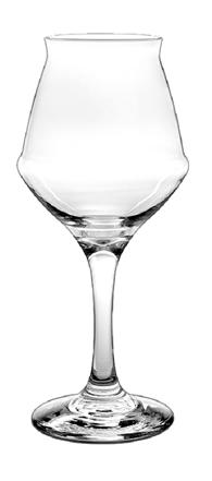 Bier Sommelier Glass