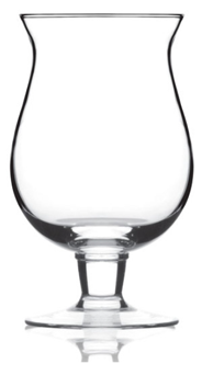 Belgian Beer Glass 13oz