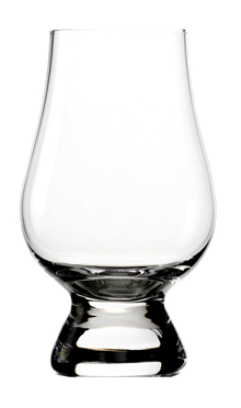 Cameron Whiskey Snifter
