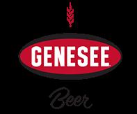 beer-logo