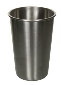 sd4375512ozssmmixer silver