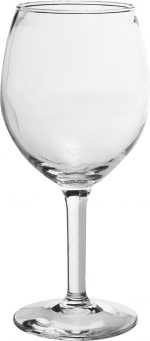 Citation 8472 wineglass