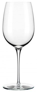 Renaissance Wine Glass