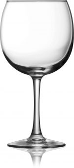 12 ounce Alto Wine Glass