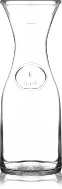 CARAFE---97000---39.75oz---12box