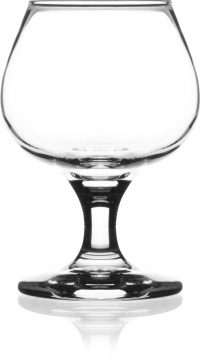 Embassy Brandy Glass