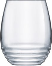 J3377 17oz Eminence Stemless White