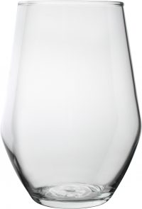 11.5 ounce Concerto glass