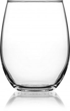 21 ounce Perfection Wineglass