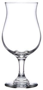 Poco Grande Glass371713.25 oz.
