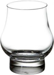 Reserve-Whiskey-Glass-Libbey