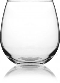 STEMLESS-RED-WINE---222---16.75oz---12box---DSC_0101