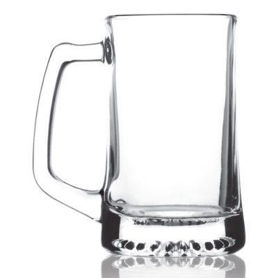 25 ounce sports mug