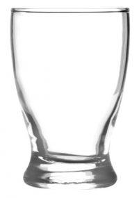 Vienna 9.5 ounce glass