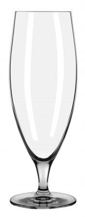 masters reserve pilsner09175-hpr