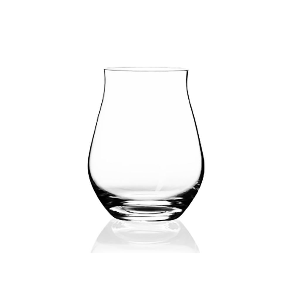 2020-01-06 sensorik glass