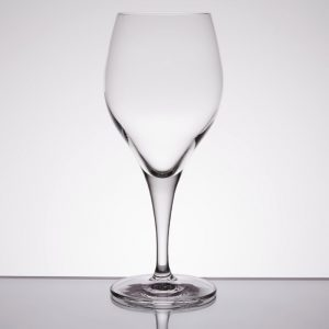 MASTER'S RESERVE NEO WINE GLASS