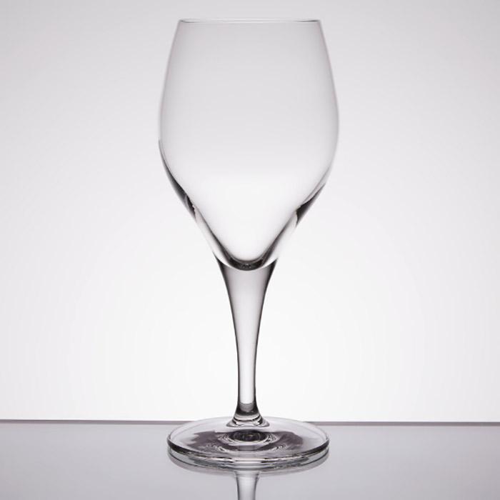 MASTER'S RESERVE NEO WINE GLASS