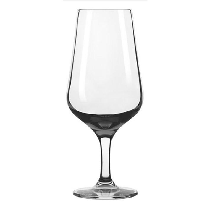MASTER'S RESERVE CONTOUR WINE TASTER